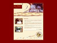 Guyot Traiteur - Traiteur, restaurant, mariages, banquets, baptêmes, soirées à thèmes - Gard